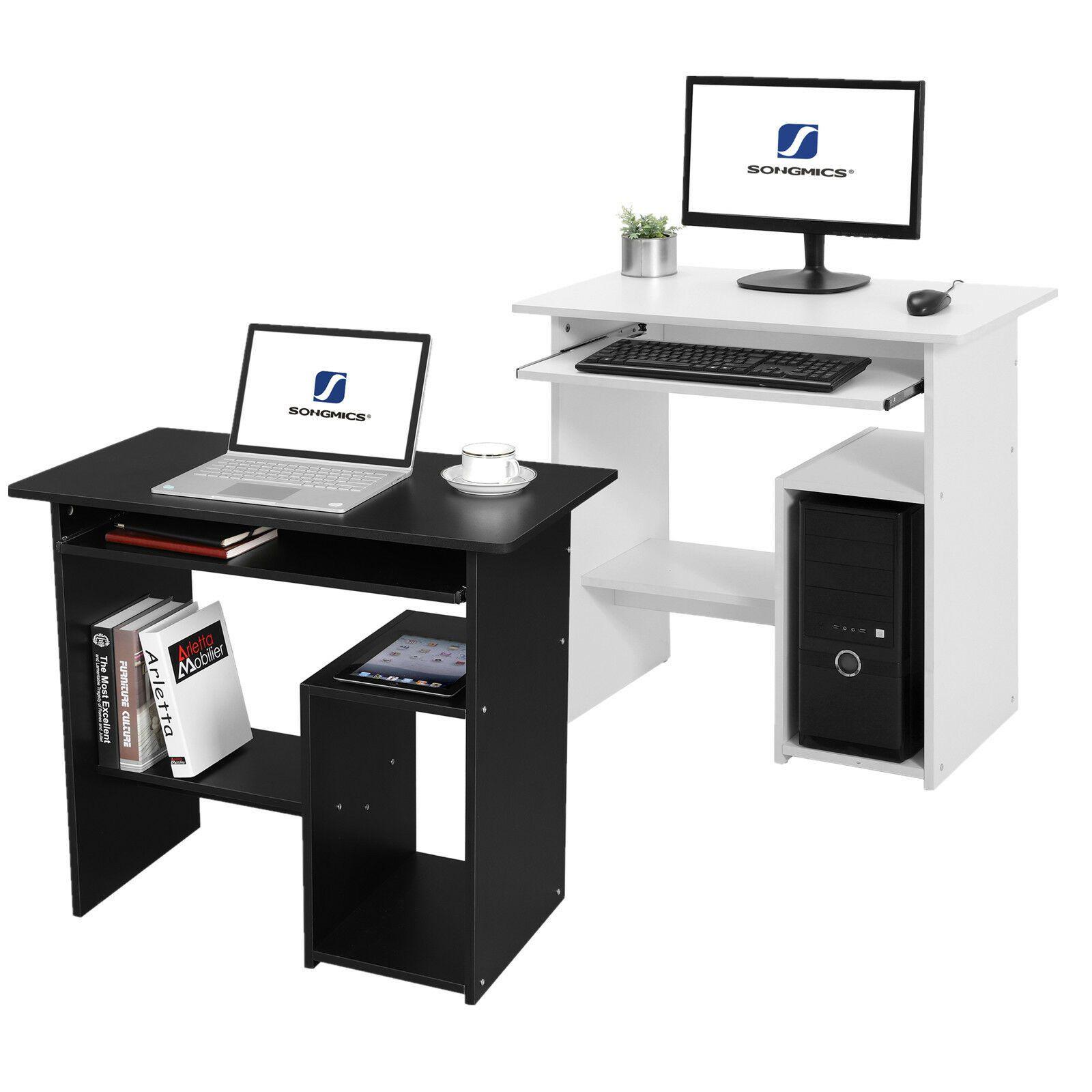 Bureau Informatique Table Informatique Meuble De Bureau Pour