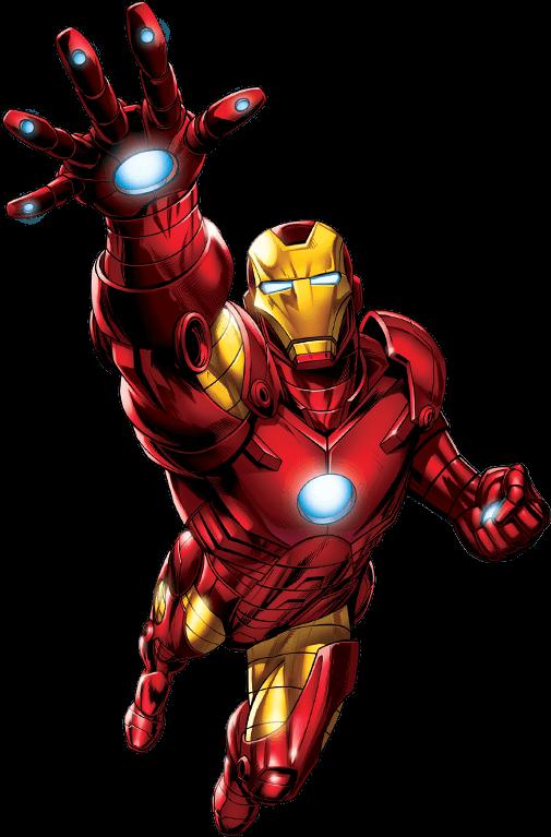 Ironman PNG Image | Iron man, Marvel iron man, Marvel artwork
