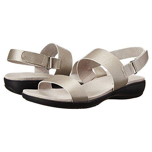 (トロッターズ) Trotters レディース シューズ・靴 サンダル Gina 並行輸入品  新品【取り寄せ商品のため、お届けまでに2週間前後かかります。】 表示サイズ表はすべて【参考サイズ】です。ご不明点はお問合せ下さい。 カラー:Pewter Metallic Soft Tumbled Leather 詳細は http://brand-tsuhan.com/product/%e3%83%88%e3%83%ad%e3%83%83%e3%82%bf%e3%83%bc%e3%82%ba-trotters-%e3%83%ac%e3%83%87%e3%82%a3%e3%83%bc%e3%82%b9-%e3%82%b7%e3%83%a5%e3%83%bc%e3%82%ba%e3%83%bb%e9%9d%b4-%e3%82%b5%e3%83%b3%e3%83%80-21/