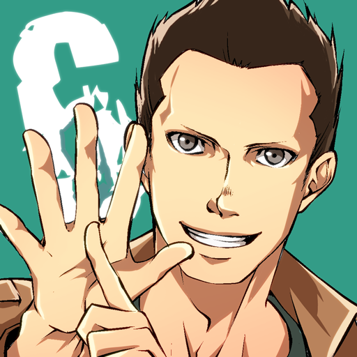 Gunther Attack on titan, Good anime series, Cute anime guys