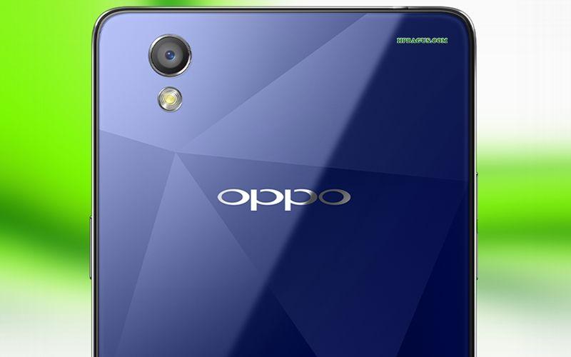 Daftar Harga HP Oppo Smartphone Terbaru   Smartphone