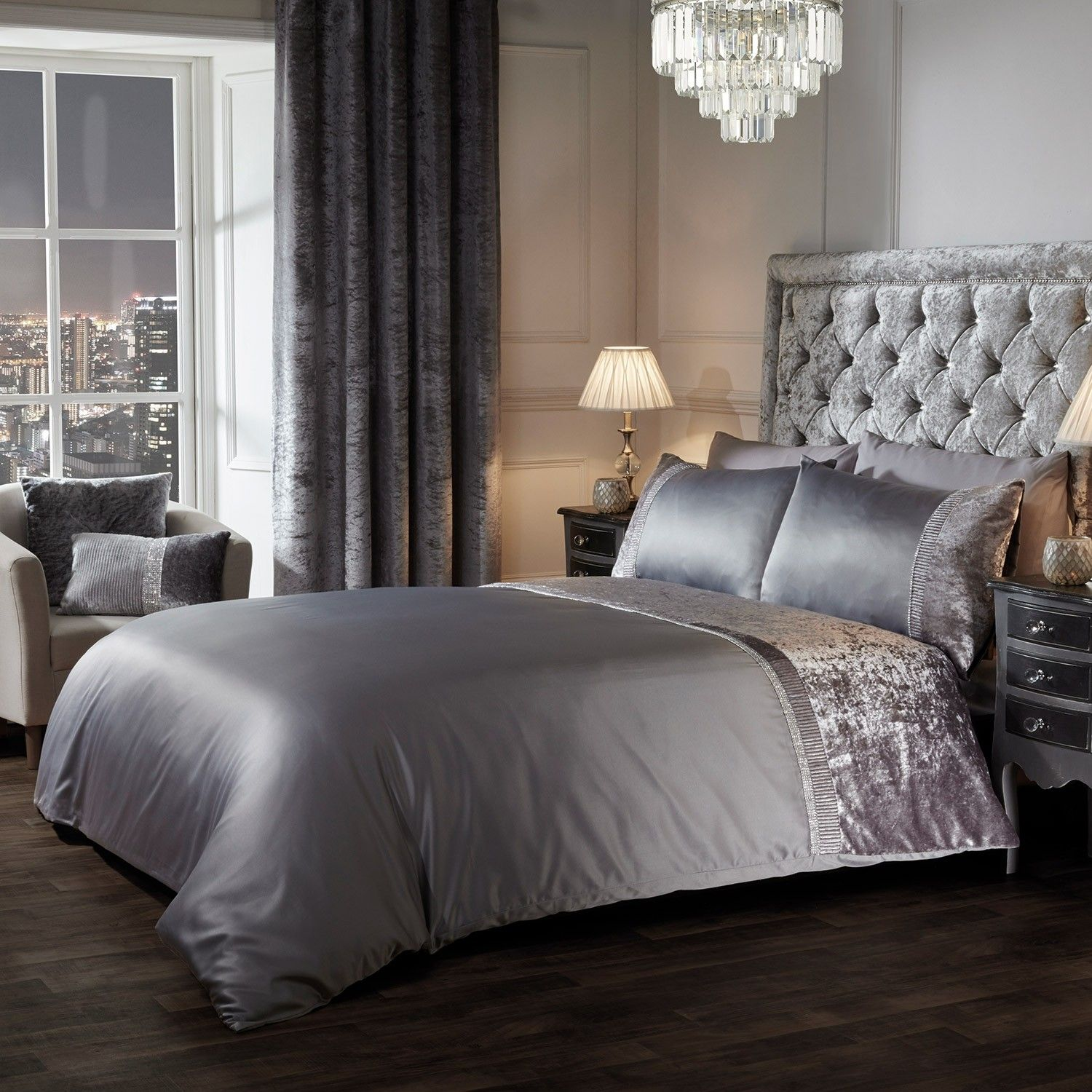 Julian Charles Bedding Review