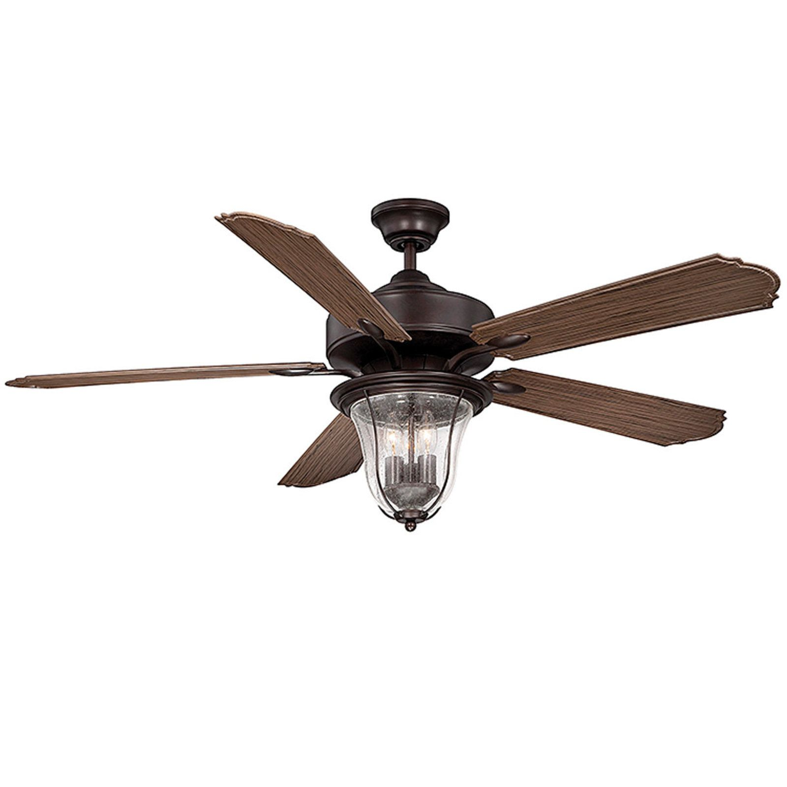Clear Bubble Glass Ceiling Fan English Bronze Ceiling Fan Outdoor Ceiling Fans Ceiling Fan Shade Outdoor ceiling fans on sale