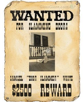 make you own wanted poster