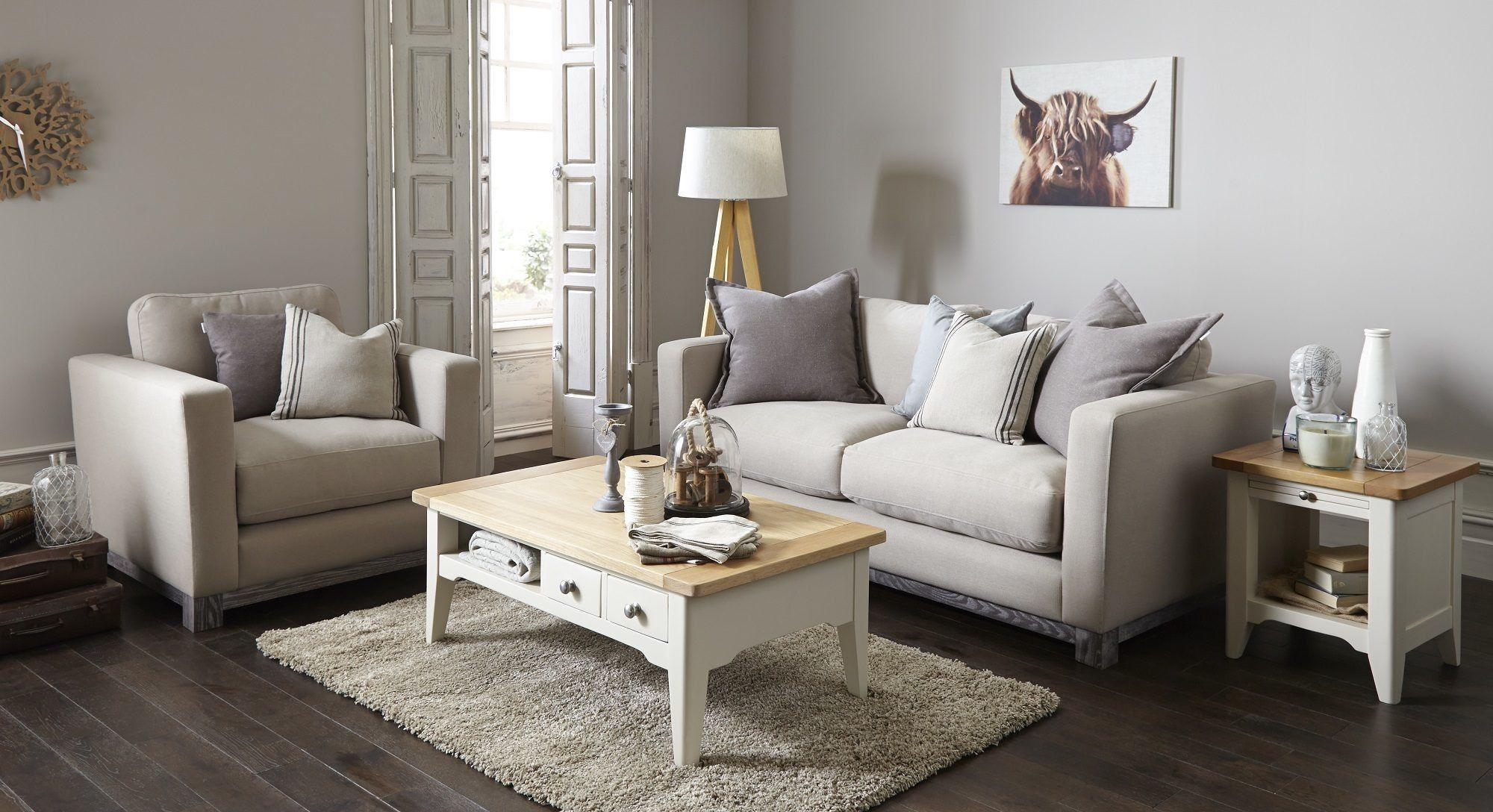 Modern Living Room Ideas Uk Home Ideas 2018 Cosy Living Room Living Room Ideas Uk Cosy Living Room Decor