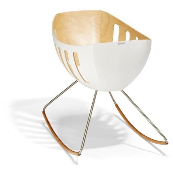 modern design nursery furniture baby bassinet and cradle by gloria rh za pinterest com