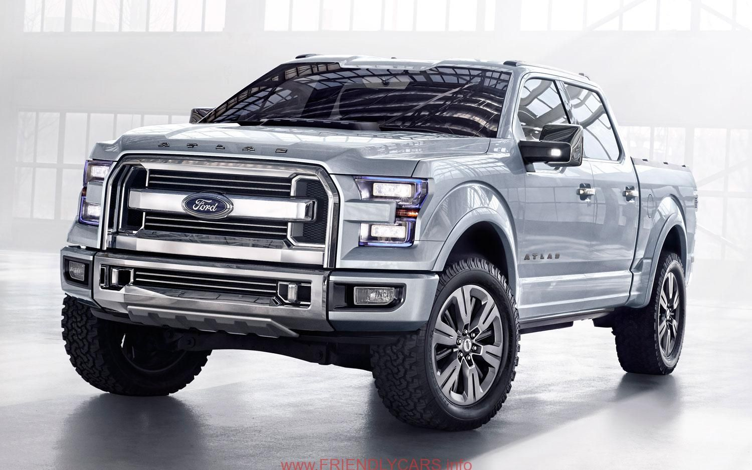 Awesome 2015 Ford F 150 Platinum Interior Car Images Hd 2014 Mustang  Ambient Lighting Todays Truck