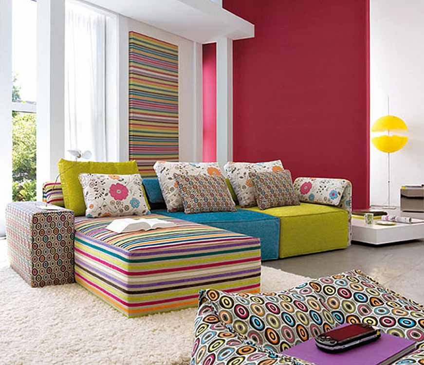 Design Living Room Colors wall color living room | home ideas | pinterest | living room