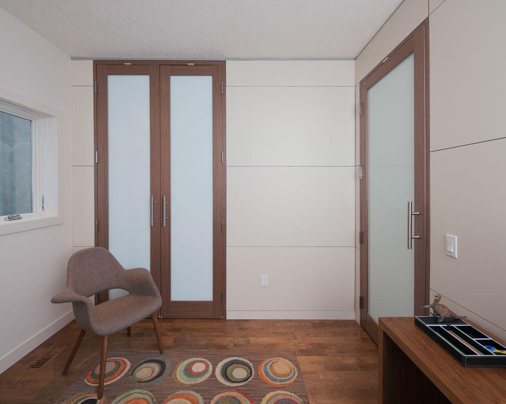 Pin by agile ofis on residential dirtt pinterest vtopaller Gallery