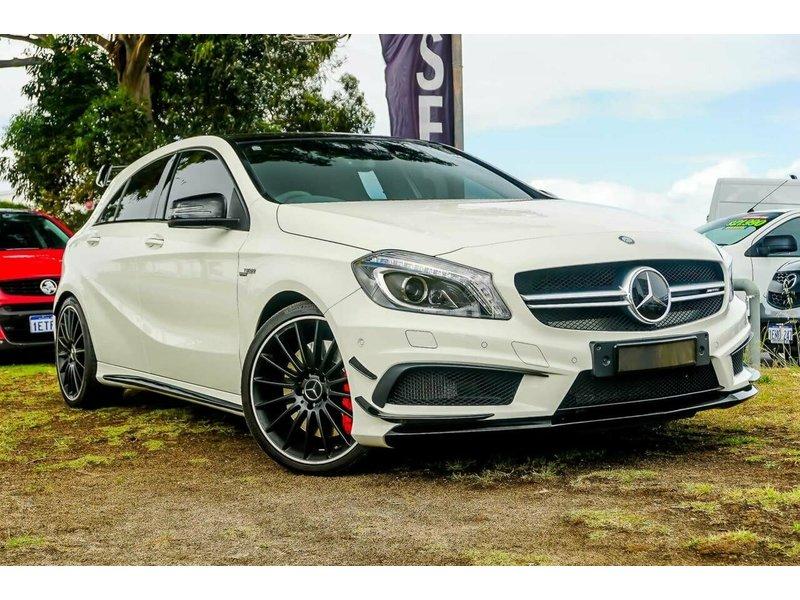 Used and Demo Vehicles For Sale Perth Wangara Kia AHG