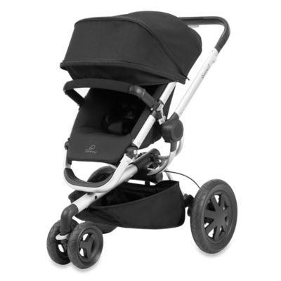35+ Quinny moodd stroller canada info
