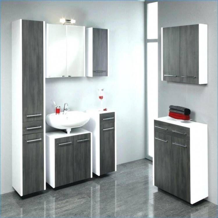 Badezimmer Ideen Mit Holz Eckschrank Badezimmer Eckschrank Badezimmer