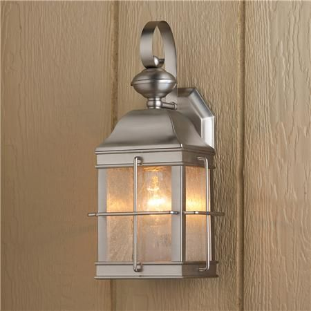 Nautical Lantern Outdoor Wall Light Shades Of Light Outdoor Light Fixtures Exterior Wall Light Outdoor Wall Lighting