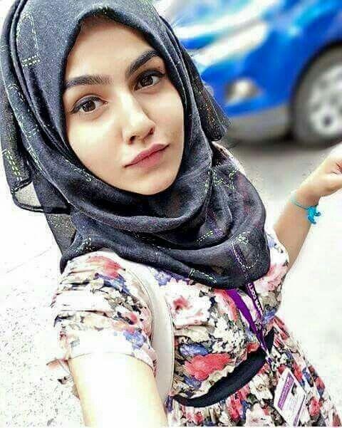 Image of: Profile Pictures Dpzzzzzz Hijab Dpz Girlz Dpz Hijabi Girl Modern Hijab Muslim Girls Itaniumsolutions Dpzzzzzz Dpzz Pinterest Hijabi Girl Hijab Dpz And Hijab Fashion