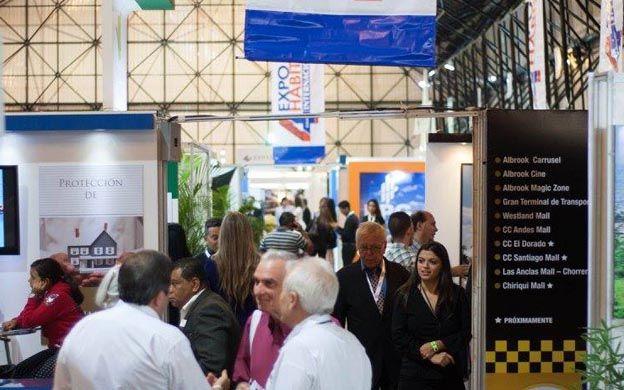 Diario La Verdad - Llega a la ciudad Expo Hábitat Maracaibo 2016