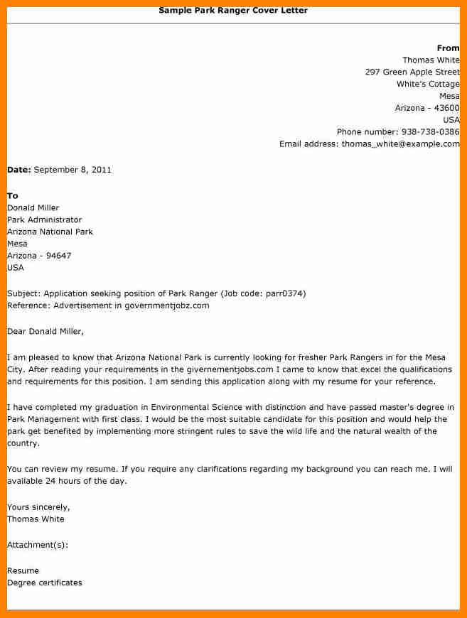 Free sample covering letter for job application cover cheque best free sample covering letter for job application cover cheque best professional appointment samples choose spiritdancerdesigns Images