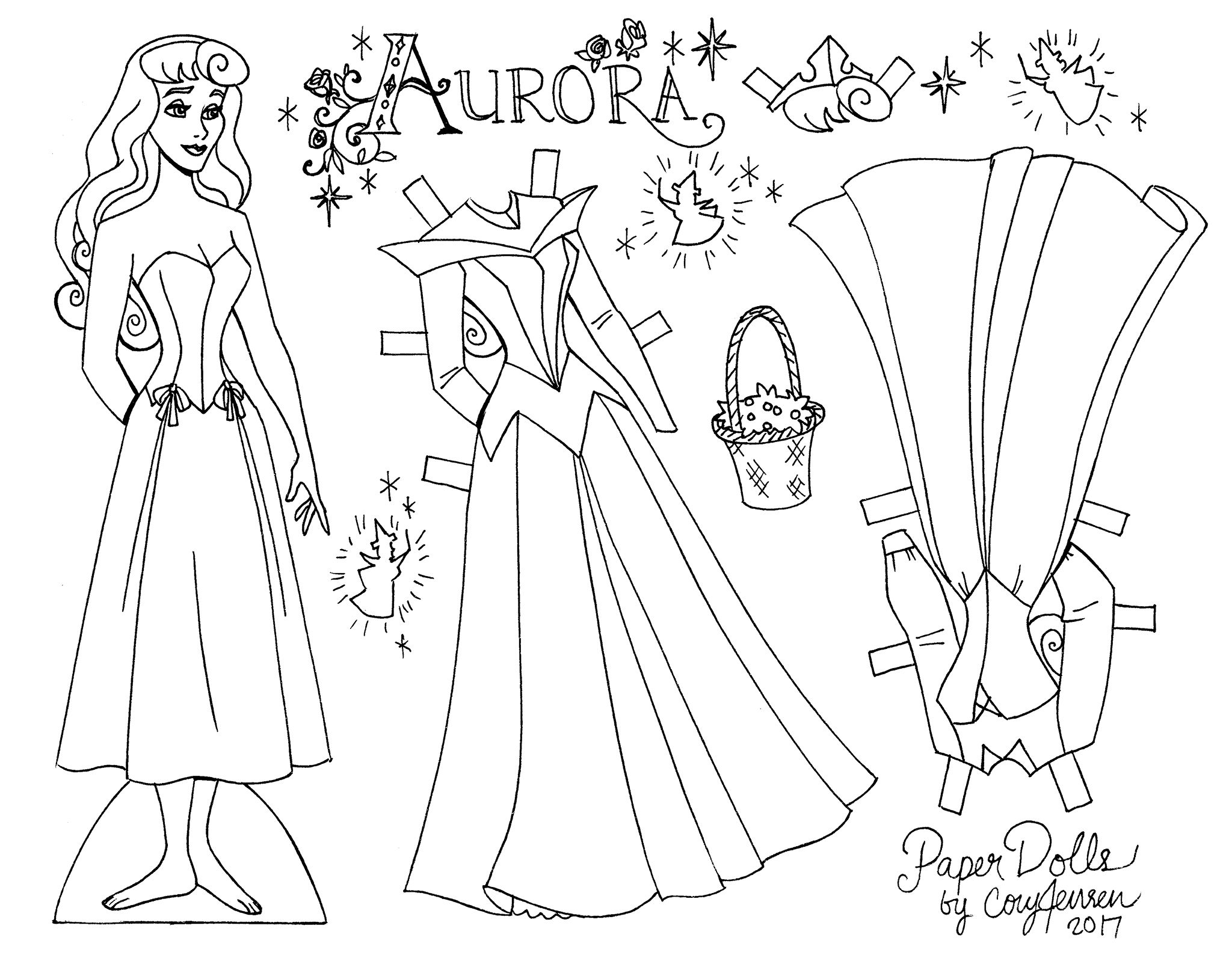 Image May Contain Drawing Paper Dolls Book Paper Dolls Princess Paper Dolls