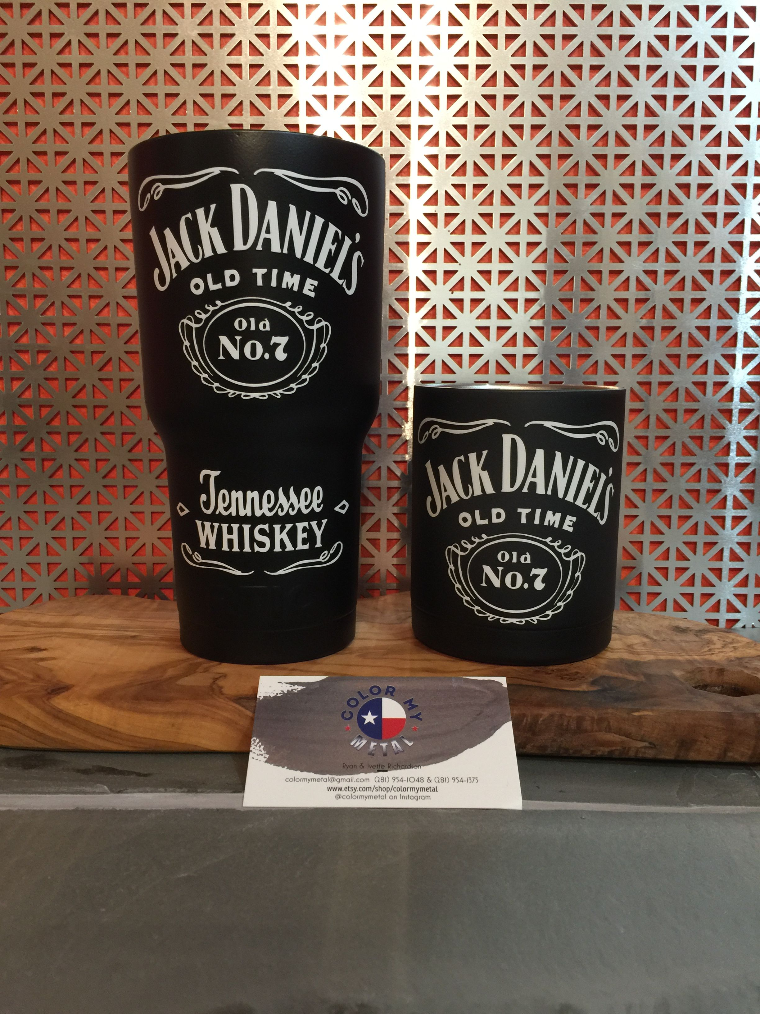 85c279d0682 Whiskey tumbler, cup, dipped yeti cup, yeti cup, jack Daniels cup,  Christmas gifts for him and her