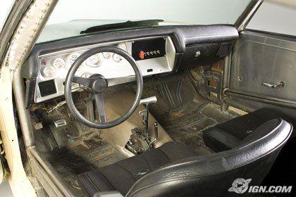 El Chevrolet Monte Carlo 71 De Sean With Images Chevrolet Monte Carlo Chevy Monte Carlo Muscle Cars