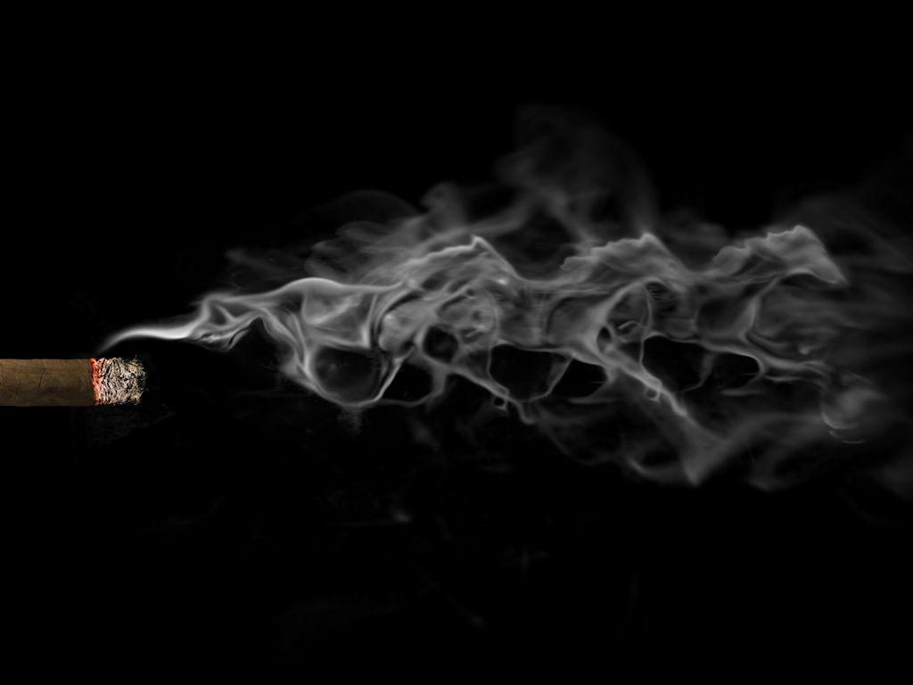 Smoke Texture Smoke Smoke Texture Background Download Photo Smoke Texture Smoke Background Smoke