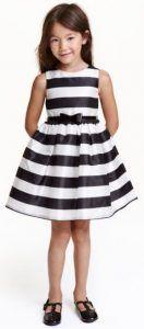 83112d4a6b1 Παιδικά ρούχα H&M μόνο για κορίτσια 2-14+ | Παιδικά Ρούχα - Kids ...