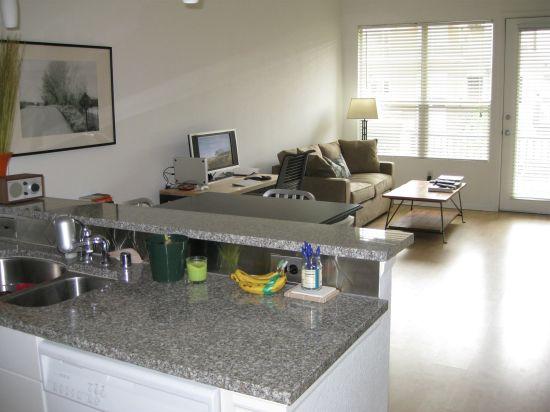 My Own 700 Square Feet Simple Organized Life Apartment Interior Interior Architecture Design House Interior