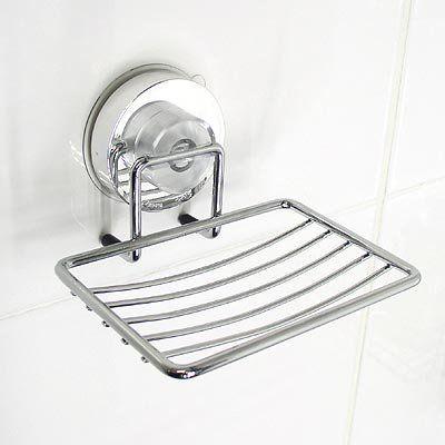 27++ Bathroom soap holder ideas in 2021