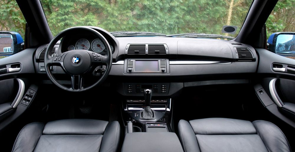 Pin by Jeff Miller on BMW e53 Bmw x5 e53, Bmw x series, Bmw