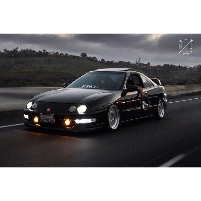 Pin By Analiese Rosado On Jdm In 2020 (With Images