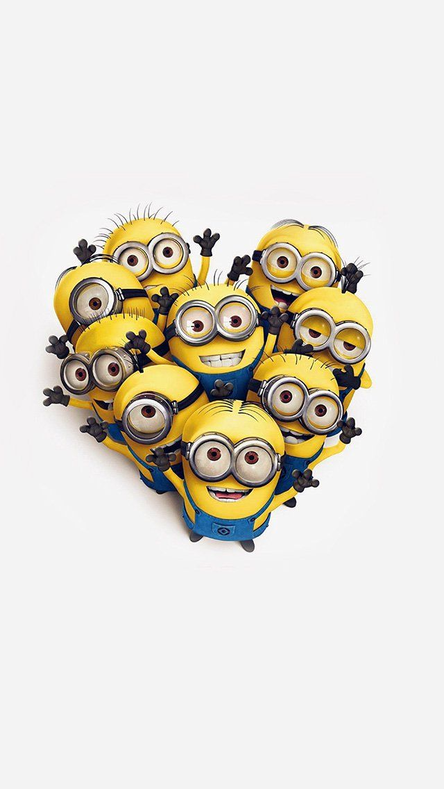 Wonderful I Love You, Youu0027re One In A Minion Quotes Quote Minion Minions Minion  Quotes Funny Minion Quotes Minion Quotes And Sayings Best Minion Quotes Amazing Ideas