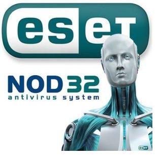 license key nod32 antivirus 8