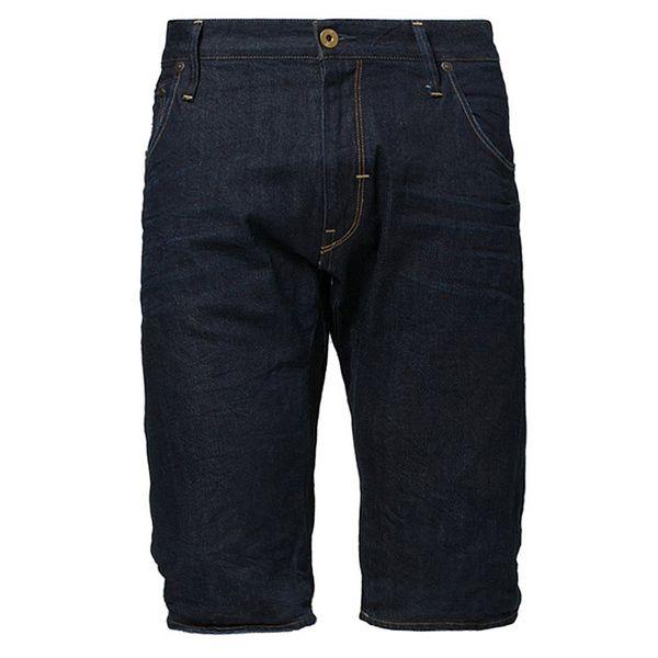 G-Star - Les shorts pour homme de l'été