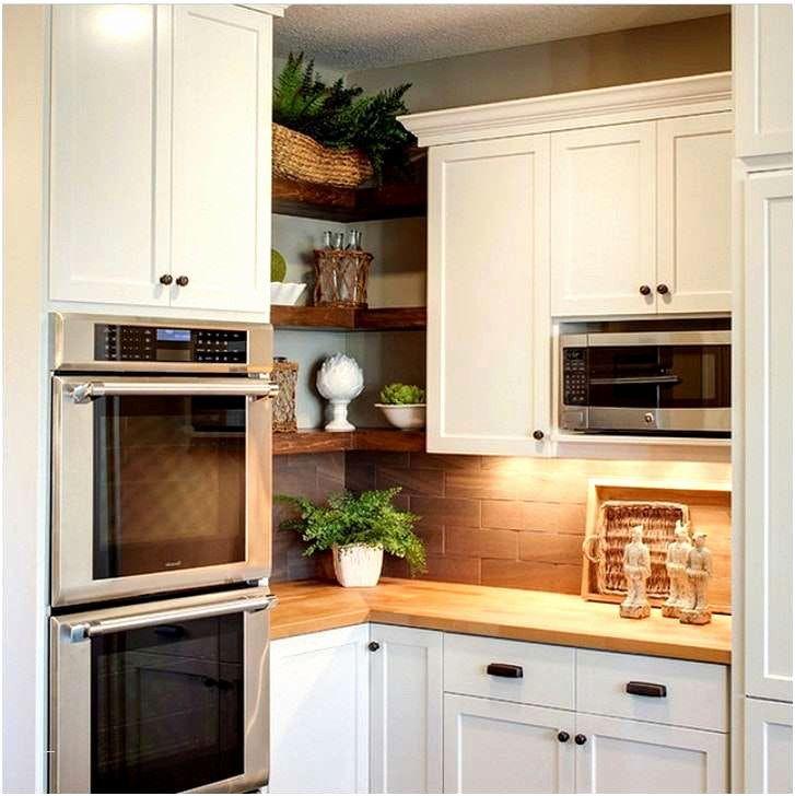 Gebrauchte Küchen Verkaufen New Gebrauchte Küchen