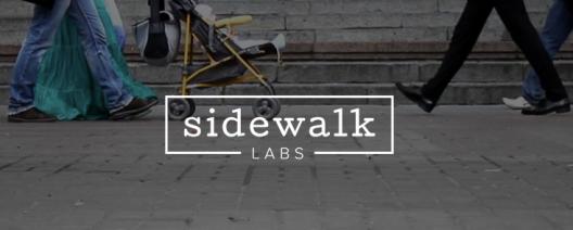 Google cria laboratório para buscar soluções para os maiores problemas urbanos
