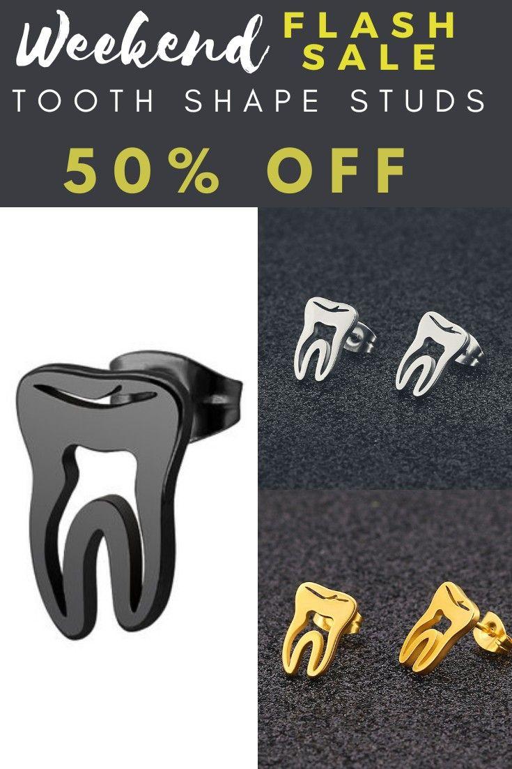 Pin by Bhagya on Dental Dental jewelry, Dental, Teeth shape