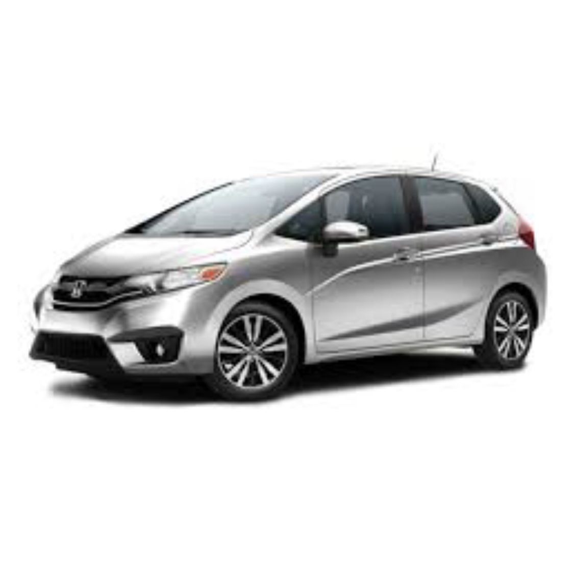 2016 Honda Fit To Kevan Bennett 2020