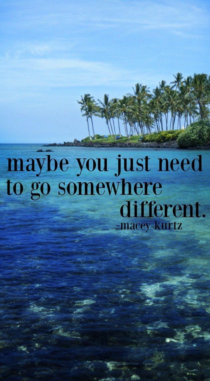 Life Quotes | Life quotes, Florida quotes, Inspiring quotes ...