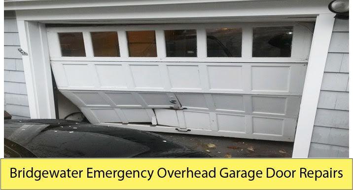 Bridgewater Emergency Overhead Garage Door Repairs If you are looking for 24/7 emergency garage  sc 1 st  Pinterest & Bridgewater Emergency Overhead Garage Door Repairs If you are ... pezcame.com