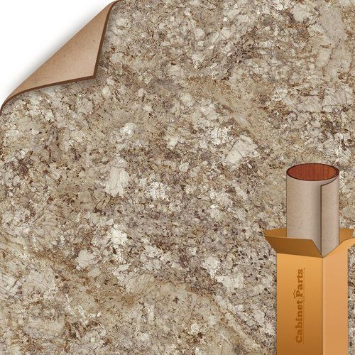 Wilsonart Autumn Carnival Hd Mirage Finish 5 Ft X 12 Ft Countertop Grade Laminate Sheet 1877k 35 376 60x144 Formica Countertops Countertops Laminate Countertops