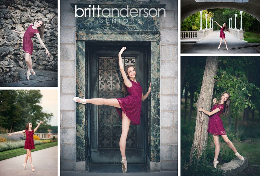Carmel-High-School-Senior-Photographer  Dance Senior Pictures, Dance Photo Shoot, Girl Senior Pictures-4688