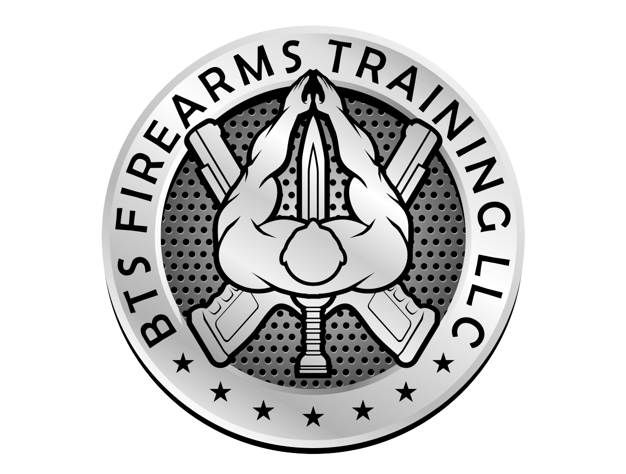BTS FIREARMS TRAINING Tactical pistol, Firearms, Hand to