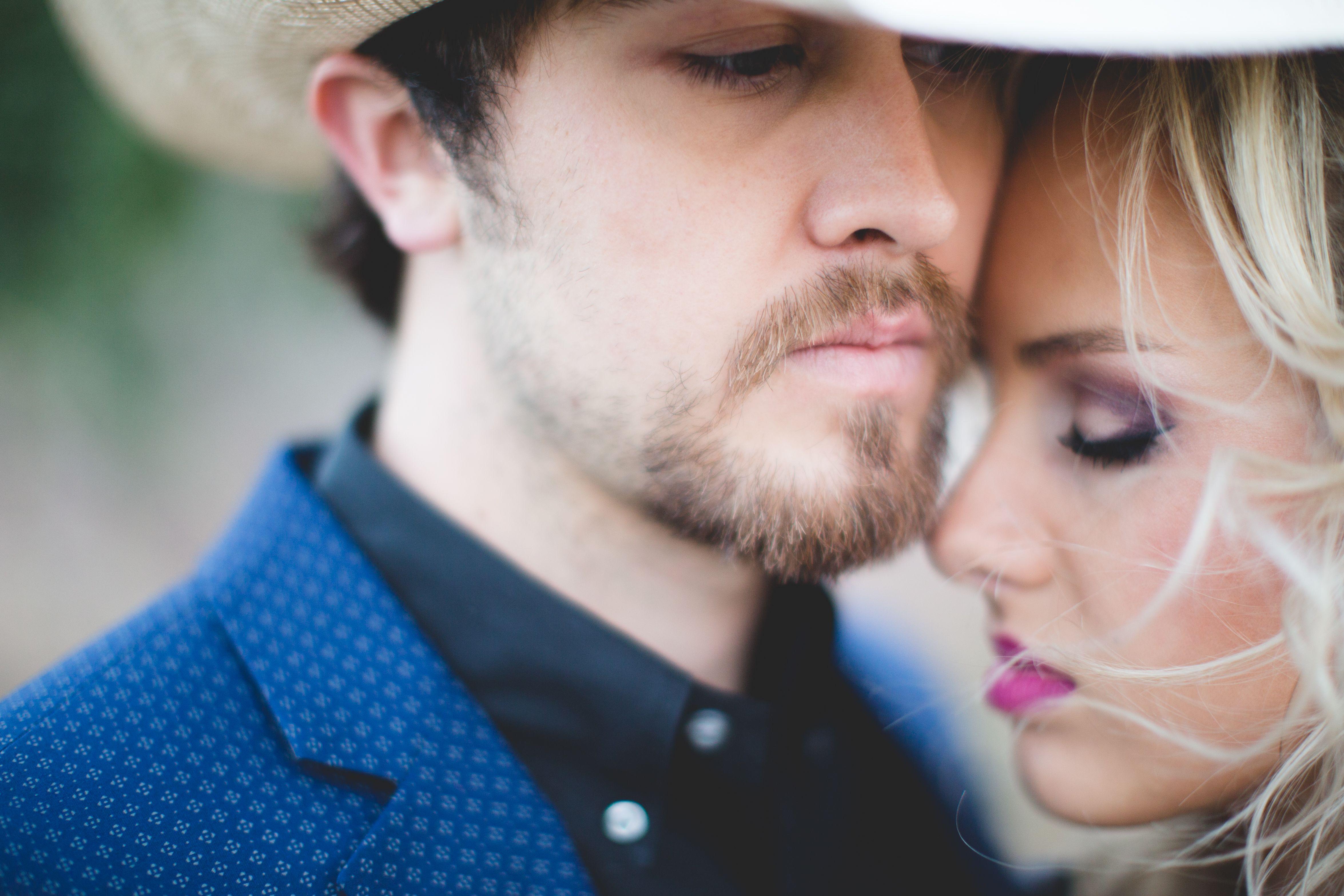 Texas country rustic wedding photographer dallas