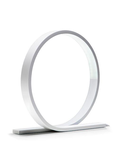 Loop Giant