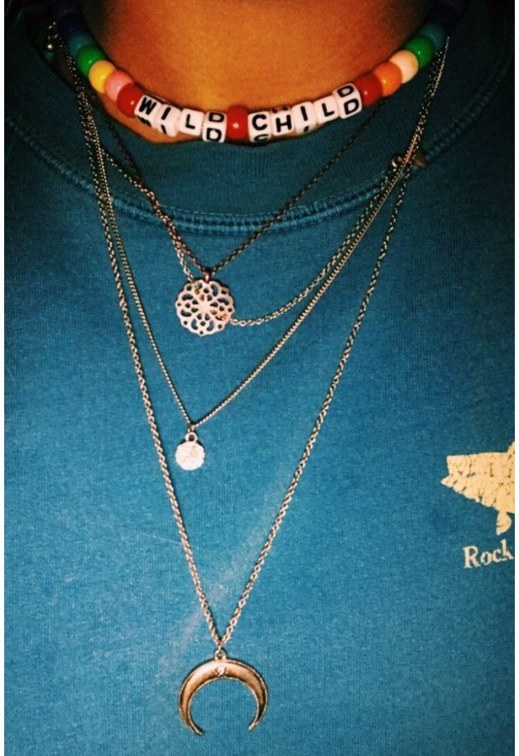 emma juwelen