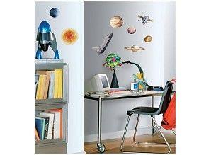 Decoratie Stickers Slaapkamer : Muurstickers slaapkamer ruime collectie bestickerd