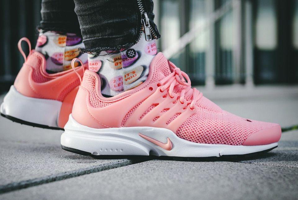 vente eastbay mieux en ligne Nike Mode Masculine Rose Kb9qh
