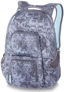 Dakine Jewel: Geneve. | bags | Pinterest | Backpacks for school ...