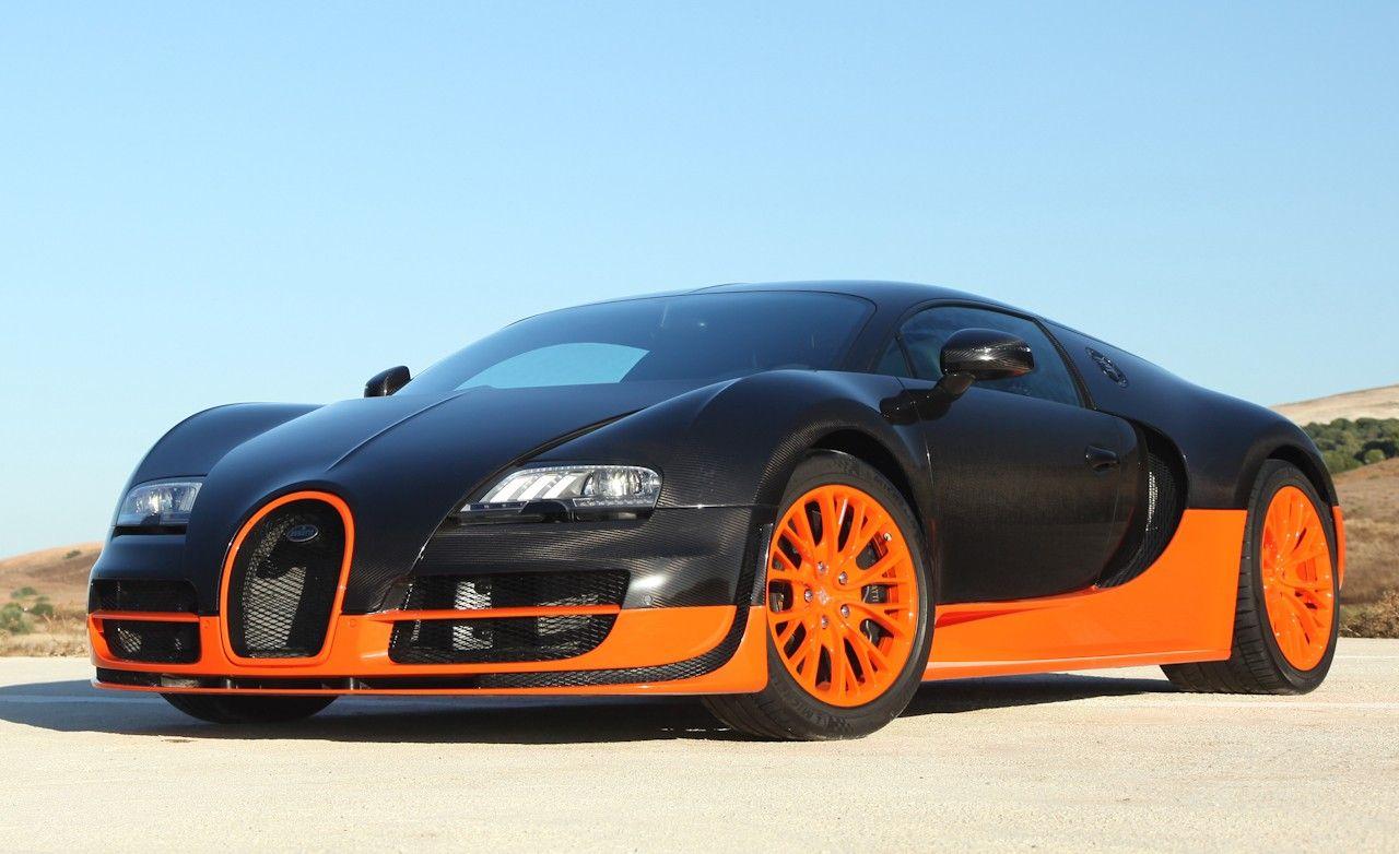 bugati veyron supersport dream vehicles pinterest. Black Bedroom Furniture Sets. Home Design Ideas