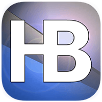 Hackerbot Apk V1 5 0 Free Download For Android No Root Android Hacks Application Android Android Apps