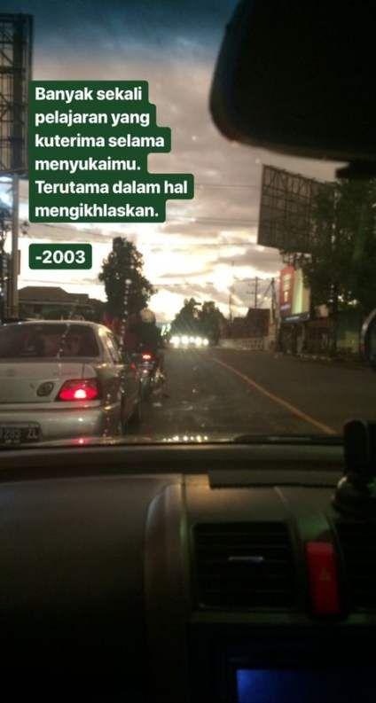 42+ Trendy Quotes Indonesia Perpisahan
